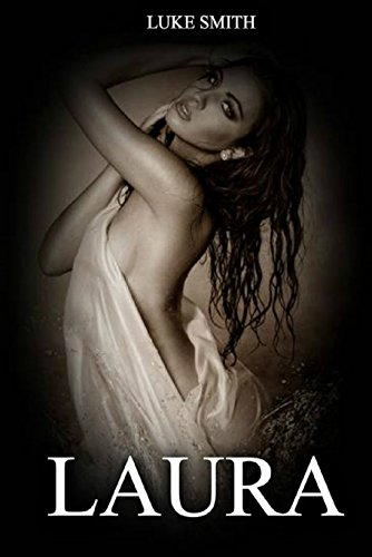 LAURA: La ragazza della porta accanto
