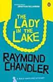 The Lady in the Lake by Chandler, Raymond ( 2011 )