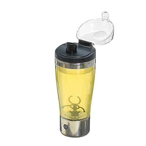 bluelover-stainless-steel-plastic-automatic-stirring-coffee-cup-transparent-electric-mug-cup-milksha