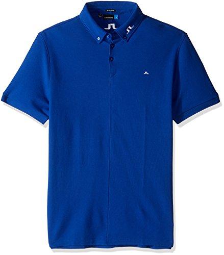 j-lindeberg-rubi-bd-tour-logo-polo-pour-homme-bleu-x-large