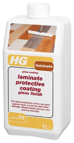 hg-laminate-gloss-coating