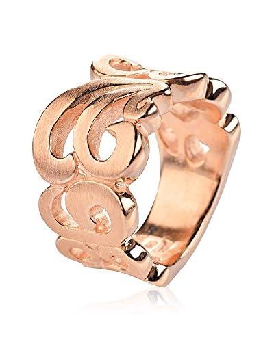 Drachenfels Design Ring