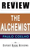 Book Review: The Alchemist: 10th Anniversary Edition