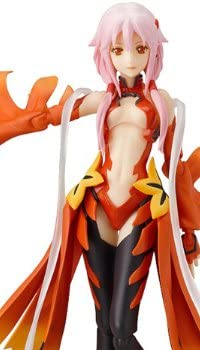figma   (ABS&PVC)