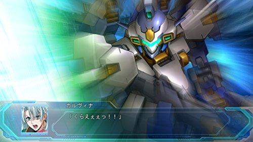 【PS4】スーパーロボット大戦OG ムーン・デュエラーズ