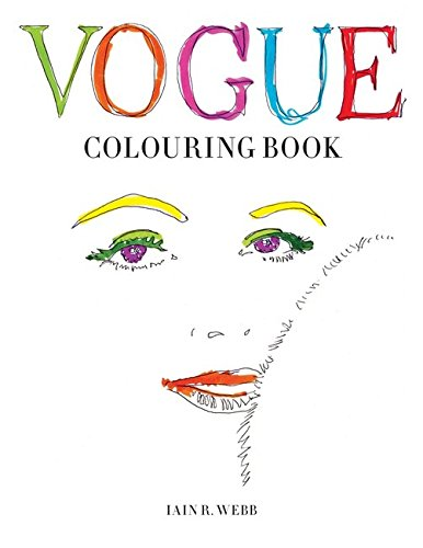 vogue-colouring-book