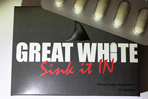 great-white-white-pill-male-enhancement-formula-warning-herbal-product-that-is-just-as-strong-as-pre