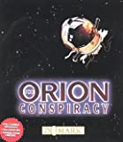 The Orion Conspiracy