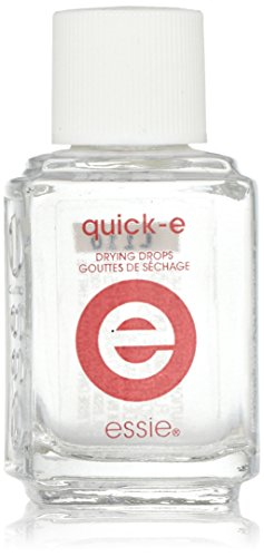 essie-Quick-E-Drying-Drops-Packaging-May-Vary