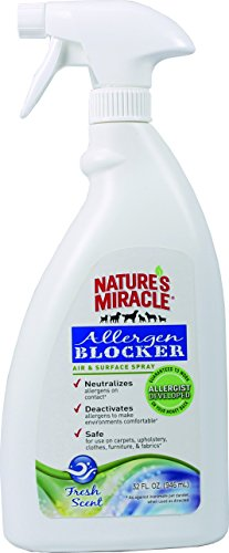 natures-miracle-allergen-blocker-air-and-surface-spray-32-oz-nm-5438