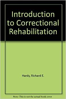 Florida Division of Vocational Rehabilitation
