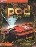 POD: Planet of Death