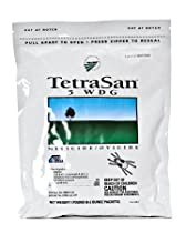 Tetrasan 5WDG Miticide - 1 pound (Packaged as 8x2 ounce pkgs)