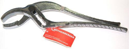 Rothenberger-70415-Pinze-estensibili