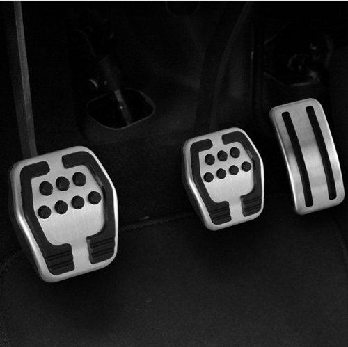 voiture-repose-pied-pedale-sur-repose-pieds-pad-pour-ford-focus-mk2-mk3-kuga-escape