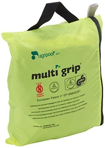 sumex-mgrip79-multi-grip-group-79