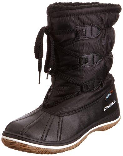 O'Neill Women's Stance Walking Boot