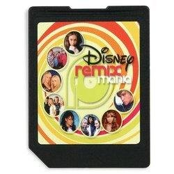 Disney Mix Clips - Remix Mania