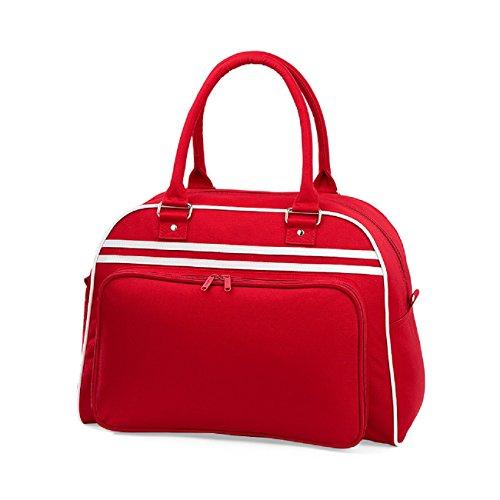 bagbase-retro-bowling-bag-red-white