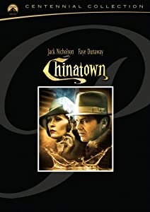 Chinatown (Centennial Collection)