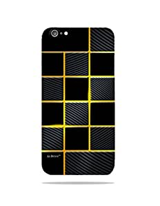 alDivo Premium Quality Printed Mobile Back Cover For Apple iPhone 6 / Apple iPhone 6 Back Case Cover (MKD193)