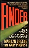 img - for Finder book / textbook / text book