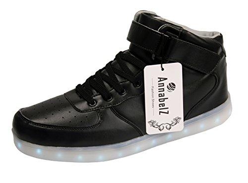 annabelz-led-shoes-usb-charging-high-top-light-up-glow-sneakers-men-women-flashing-luminous-sports-s
