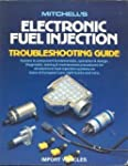 Mitchell's Electronic Fuel Injection...
