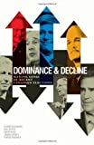 img - for Dominance and Decline: Making Sense of Recent Canadian Elections book / textbook / text book