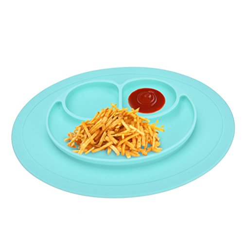 growthci-silicone-placemat-with-platemess-free-stress-free-silicone-baby-kids-feeding-placemats-by-t