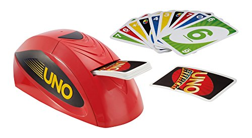 uno-extreme-card-game