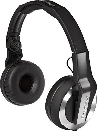 Pioneer-DJ-HDJ-500-K-DJ-Kopfhrer-schwarz