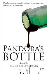 Pandora's Bottle