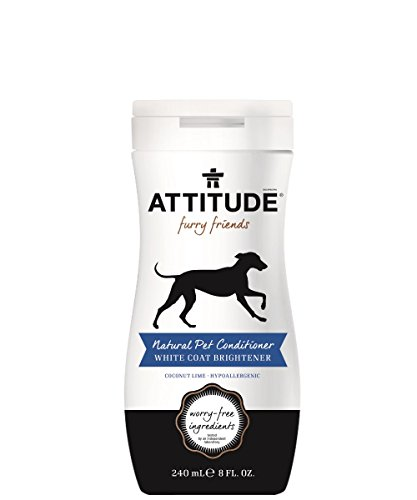 attitude-apres-shampoing-pour-animaux-blanc-manteau-azurant-8-fl-oz