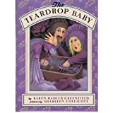 img - for The Teardrop Baby book / textbook / text book