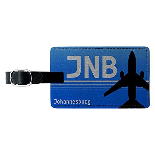 johannesburg-sudafrika-jnb-flughafen-code-leder-gepack-id-tag-koffer
