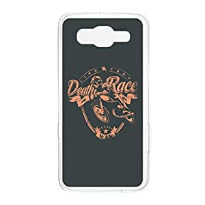 a AND b Designer Printed Mobile Back Cover / Back Case For Samsung Galaxy Grand Prime (SG_G530_946)