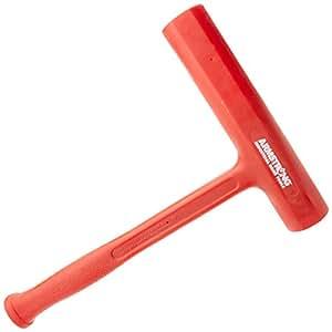 Throat hammer