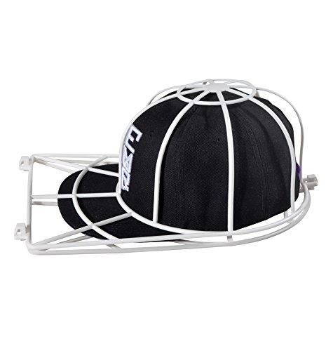 baseball-cap-reiniger-washer-kappe-waschen-fur-waschmaschine