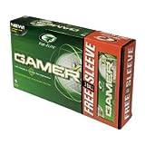 Top-Flite Gamer V2 - Two 15 Packs (30 Golf Balls)