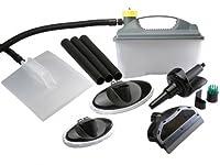 Earlex SC77UKP Steam Cleaning Kit by Earlex