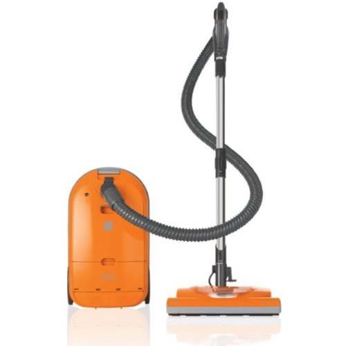 kenmore-canister-vacuum-cleaner-2029319-blue-aqua-by-kenmore