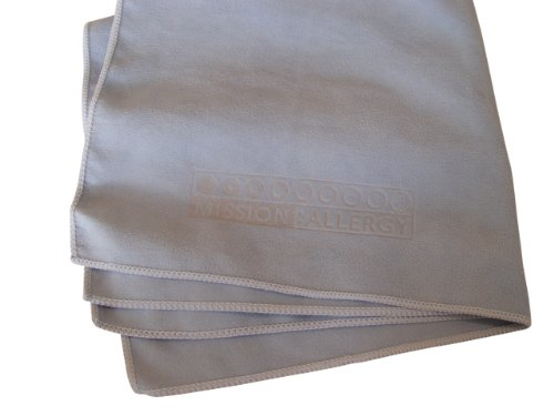 Dust Cloths; set of 2 (Furnace Cloth compare prices)