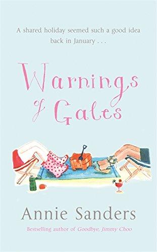 warnings-of-gales