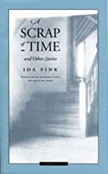 """A Scrap of Time"" and Other Stories"