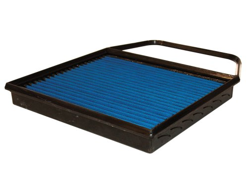 aFe 31-10157 Pro-Dry S Air Filter