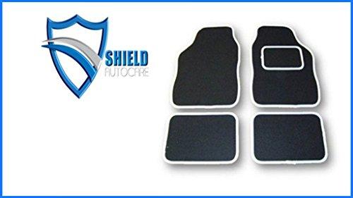 hyundai-sante-fe-06-12-universal-mats-with-white-binding
