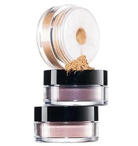 Smooth Minerals Eyeshadow Pixie Dust By Avon