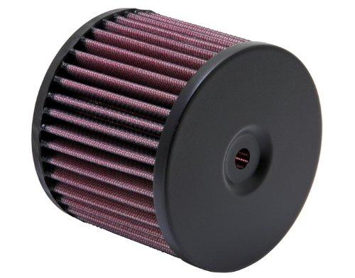 K&N Replacement Air Filter HA-5083 Fits 83-86 Honda VT750C Shadow
