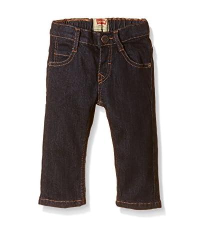 Levi's Jeans Nos [Blu Scuro]